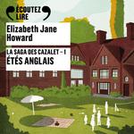 Vente AudioBook : La saga des Cazalet (Tome 1) - Étés anglais