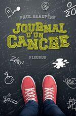 Vente EBooks : Journal d'un cancre T.1  - Paul Beaupère