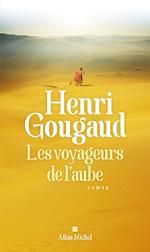 Vente EBooks : Les Voyageurs de l'aube  - Henri Gougaud