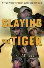 Vente Livre Numérique : Slaying the Tiger  - Shane Ryan