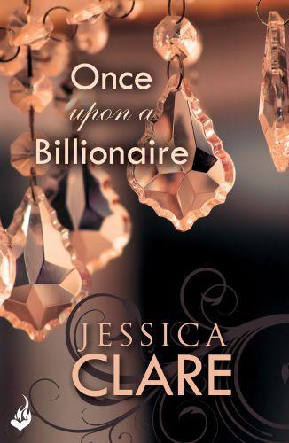 Once Upon A Billionaire: Billionaire Boys Club 4