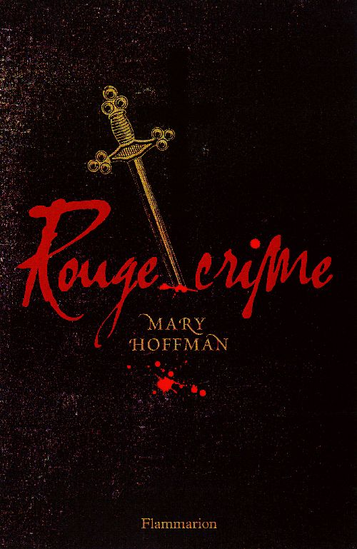Rouge crime