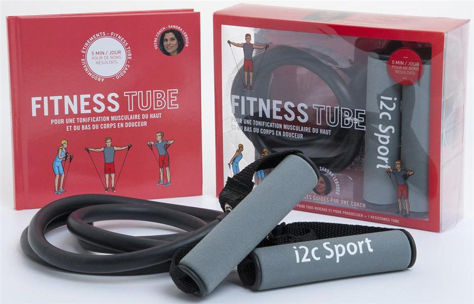 Coach fitness confirme