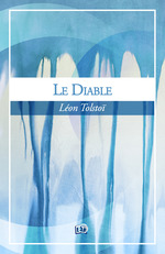 Vente Livre Numérique : Le Diable  - Léon Tolstoï