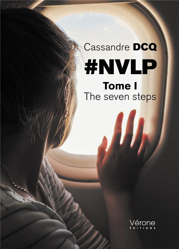 #NVLP t.1 ; the seven steps