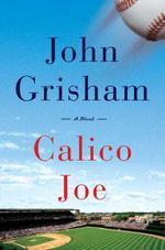 Vente Livre Numérique : Calico Joe  - Grisham John
