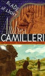 Vente Livre Numérique : Blade of Light  - Andrea Camilleri