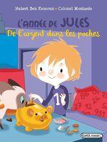 Vente Livre Numérique : Les jumelles au zoo : Un cadeau pour les singes  - Sophie Rigal-Goulard