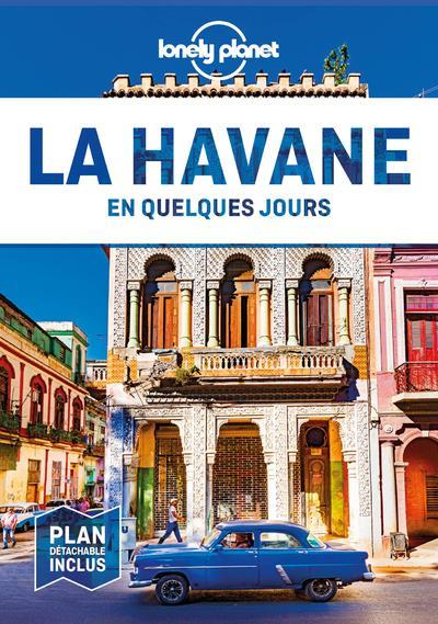 La Havane (2e édition)