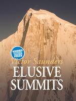 Vente Livre Numérique : Elusive Summits  - Saunders Victor