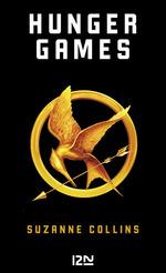 Vente Livre Numérique : Hunger Games - tome 01  - Suzanne Collins