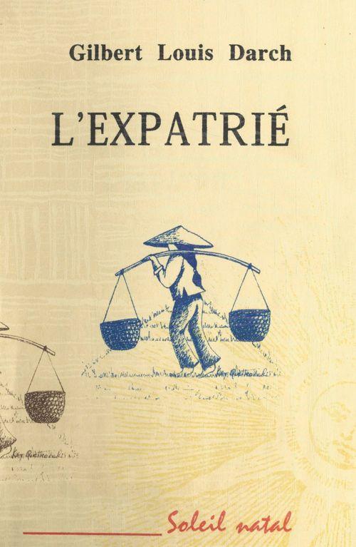 L'expatrie