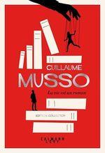 Vente EBooks : La vie est un roman  - Guillaume Musso