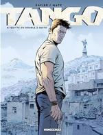 Vente EBooks : Tango - Tome 4 - Quitte ou double à Quito  - Matz