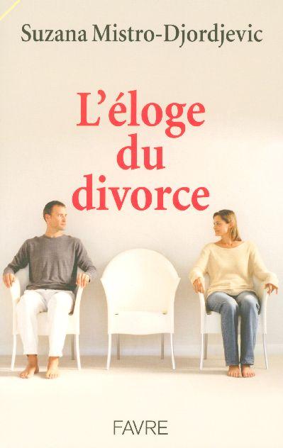 Eloge du divorce