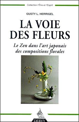 La voie des fleurs