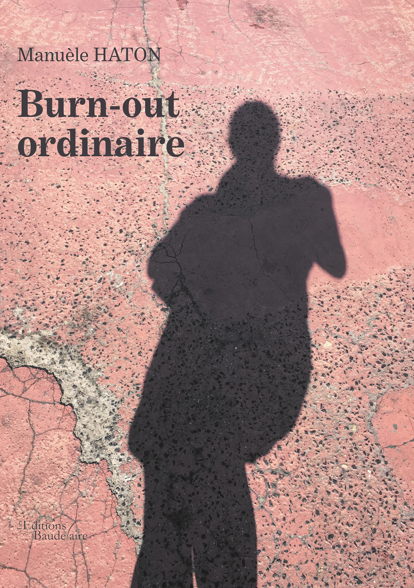 Burn-out ordinaire