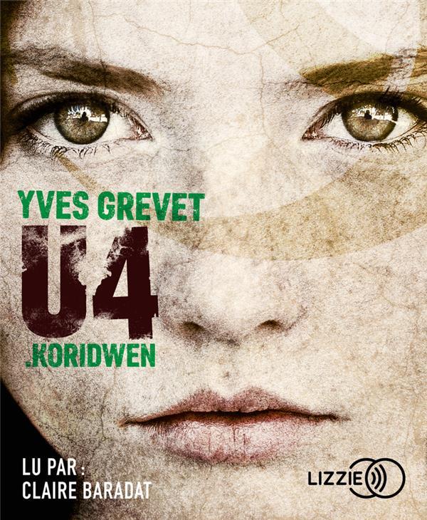 U4 ; Koridwen