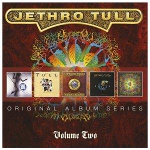 Jethro Tull /vol.2