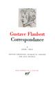 CORRESPONDANCE T.1  -  JANVIER 1830 - MAI 1851
