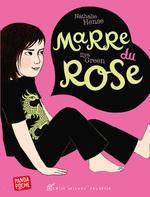Vente EBooks : Marre du rose  - Nathalie Hense