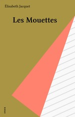 Vente Livre Numérique : Les Mouettes  - Élisabeth Jacquet