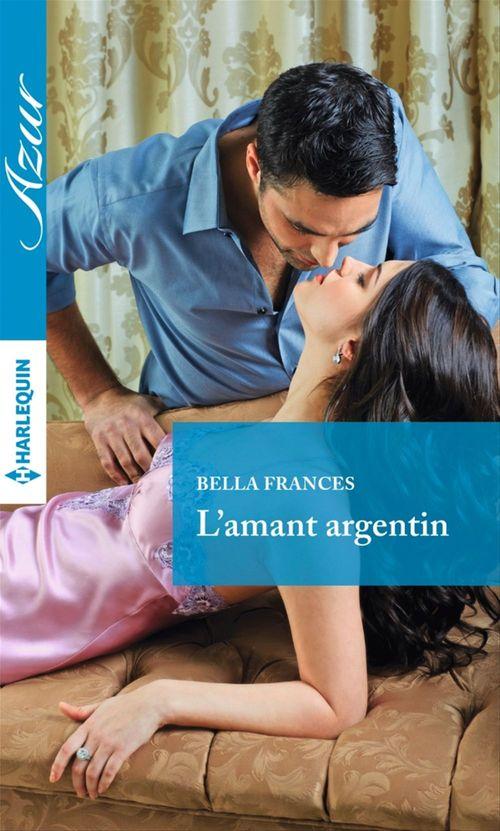 L'amant argentin
