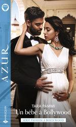 Vente EBooks : Un bébé à Bollywood  - Tara Pammi