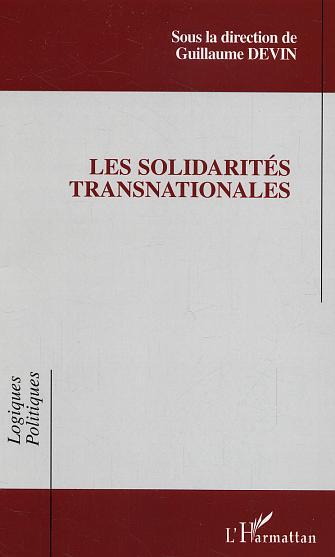 Les solidarites transnationales