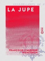 Vente Livre Numérique : La Jupe  - Léo Trézenik