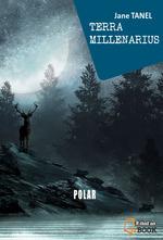 Vente EBooks : Terra Millenarius