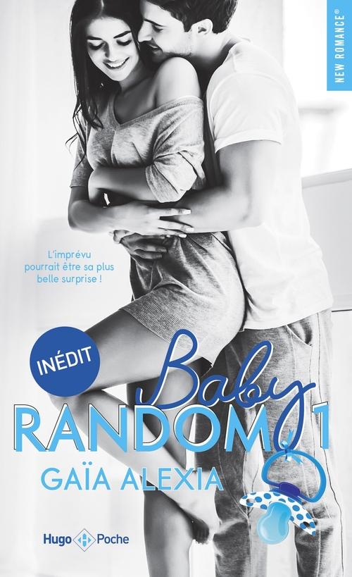 Baby random T.1