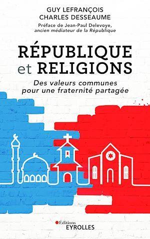 République et religions