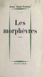 Les morphèvres
