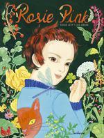 Couverture de Rosie Pink