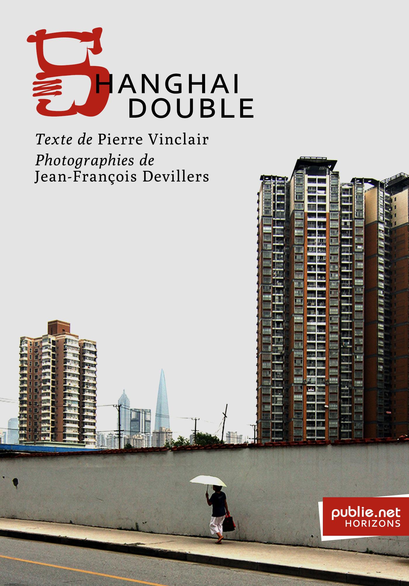 Shanghai Double
