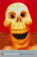 Vente Livre Numérique : Under the Volcano  - Malcolm Lowry