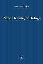 Paolo Uccello, le Déluge