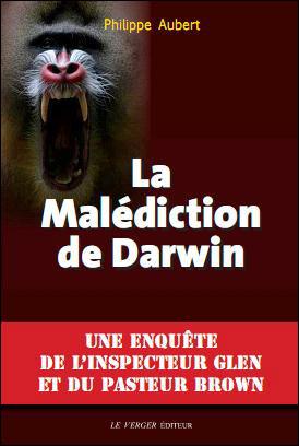 La malédiction de darwin