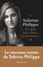 Vente Livre Numérique : Et que nos âmes reviennent...  - Sabrina Philippe