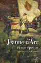 Jeanne d'Arc et son époque  - Philippe CONTAMINE