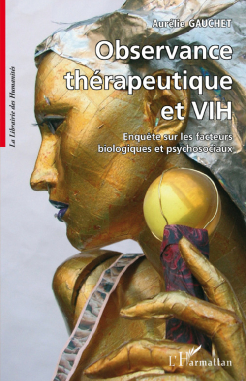 Observance thérapeutique et VIH