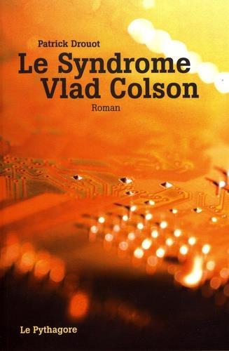 Le syndrome Vlad Colson