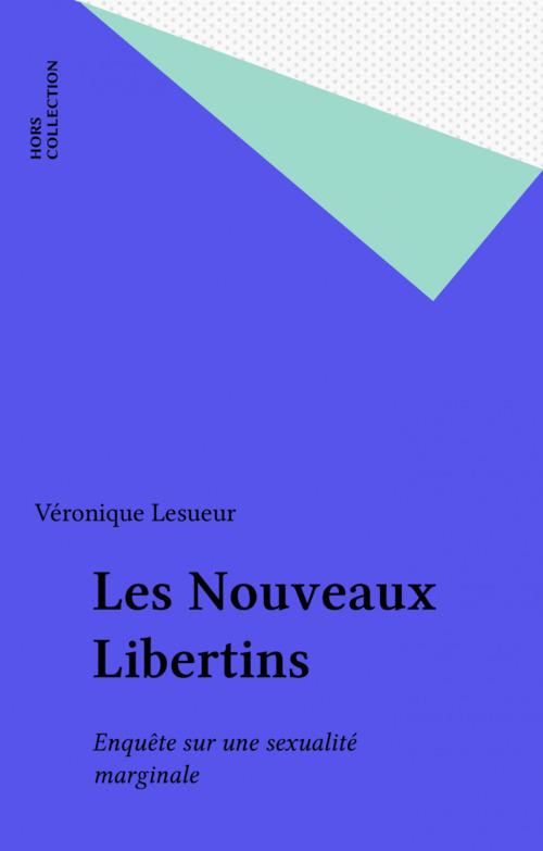 Les Nouveaux Libertins