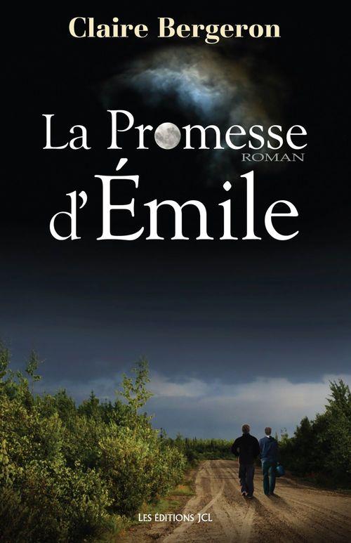 La promesse d'emile
