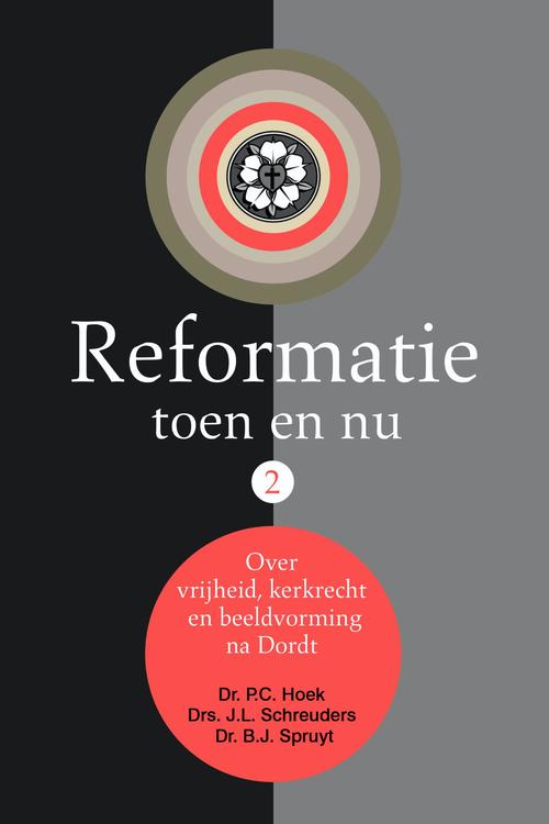 Reformatie toen en nu (2)