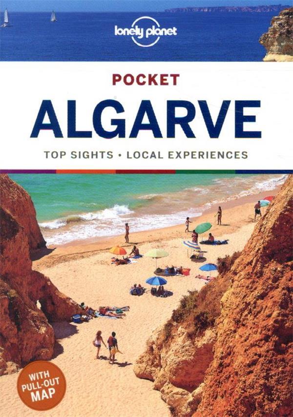 Algarve (édition 2019)