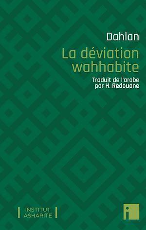 La déviation wahhabite