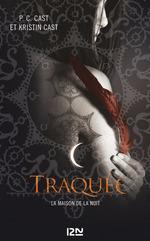 Vente Livre Numérique : La Maison de la Nuit - tome 5  - Kristin CAST - PC CAST