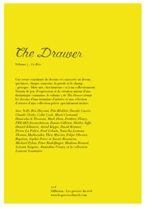 The drawer n.7